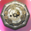 Aetherial Mythril Star Globe Icon.png
