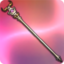 Aetherial Toothed Goathorn Staff Icon.png