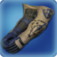Alexandrian Gauntlets of Maiming Icon.png