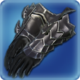 Antiquated Chaos Gauntlets Icon.png