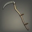 Bluespirit Scythe Icon.png