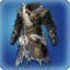 Diabolic Dolman of Scouting Icon.png