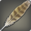 Dodo Feather Icon.png