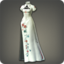 Eastern Socialite's Cheongsam Icon.png