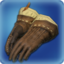 Fieldking's Gloves Icon.png