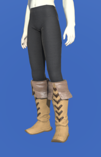 Model-Aetherial Boarskin Moccasins-Female-Roe.png