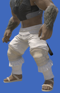Model-Aetherial Cotton Gaskins-Male-Hrothgar.png