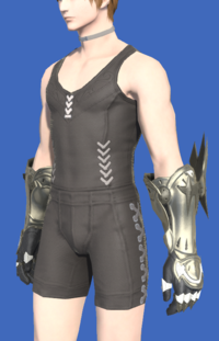 Model-Alexandrian Gauntlets of Fending-Male-Hyur.png