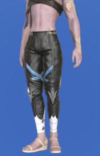Model-Augmented Ironworks Breeches of Casting-Male-AuRa.png