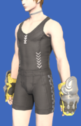 Model-Augmented Temple Gloves-Male-Hyur.png