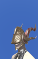 Model-Carborundum Helm of Aiming-Female-Elezen.png