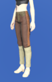 Model-Cashmere Slops-Female-Hyur.png
