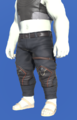 Model-Common Makai Marksman's Slops-Male-Roe.png