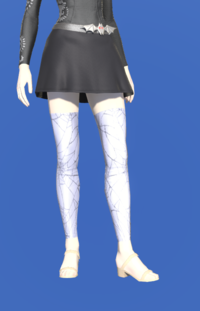 Model-Eerie Tights-Female-Elezen.png