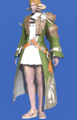 Model-Evoker's Doublet-Male-AuRa.png