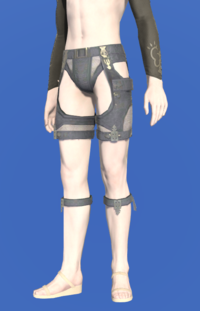 Model-Flame Sergeant's Subligar-Male-Elezen.png