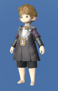 Model-Flame Sergeant's Tabard-Male-Lalafell.png