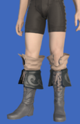 Model-Foestriker's Boots-Male-Hyur.png