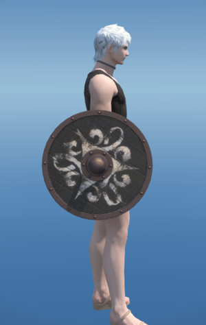 Model-Gridanian Shield.png