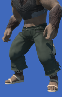 Model-Handsaint's Trousers-Male-Hrothgar.png