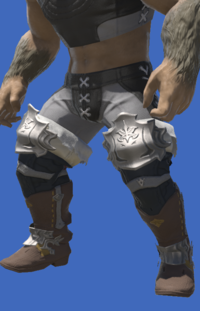 Model-Hemiskin Leggings of Striking-Male-Hrothgar.png