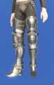 Model-Hoplite Sabatons-Male-Elezen.png