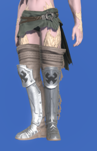Model-Hussar's Jackboots-Male-AuRa.png