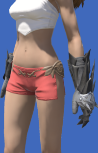Model-Iron Scale Fingers-Female-Viera.png