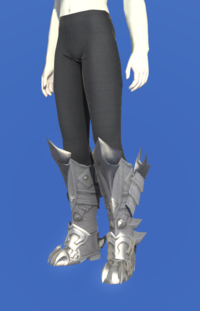 Model-Iron Scale Greaves-Female-Roe.png