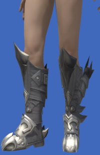 Model-Iron Scale Greaves-Female-Viera.png