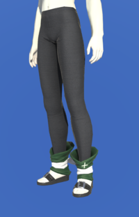 Model-Kirimu Sandals of Scouting-Female-Roe.png