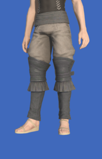 Model-Linen Gaskins-Male-Hyur.png