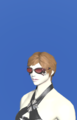 Model-Machinist's Goggles-Female-Roe.png