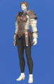 Model-Noble's Jacket-Female-Roe.png