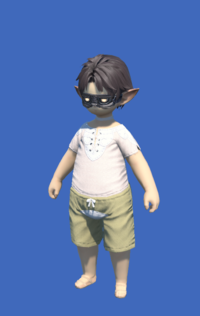 Model-Obsolete Android's Headband of Striking-Male-Lalafell.png