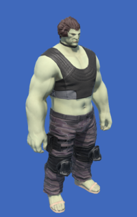 Model-Obsolete Android's Trousers of Scouting-Male-Roe.png