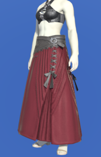 Model-Orthodox Longkilt of Casting-Female-Roe.png