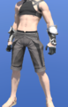 Model-Prototype Alexandrian Gloves of Healing-Male-Miqote.png