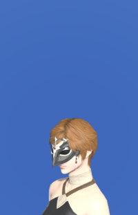 Model-Prototype Alexandrian Mask of Striking-Female-Hyur.png