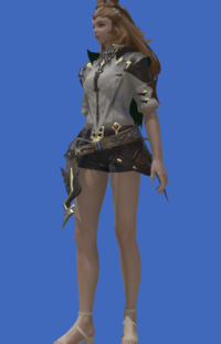 Model-Ruby Cotton Coatee-Female-Viera.png