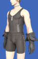 Model-Sharlayan Emissary's Gloves-Male-Hyur.png