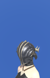 Model-Sky Pirate's Helm of Maiming-Female-Hyur.png