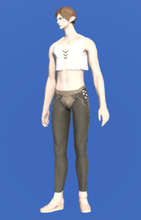 Model-Southern Seas Vest-Male-Elezen.png