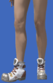 Model-Spring Shoes-Female-Viera.png