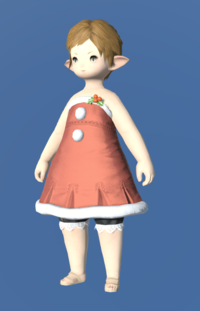 Model-Starlight Tunic-Female-Lalafell.png