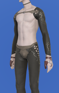 Model-Storm Private's Ringbands-Male-Elezen.png