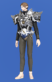 Model-The Body of the Silver Wolf-Male-Elezen.png