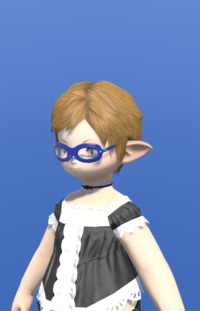 Model-Thick-rimmed Glasses-Female-Lalafell.png