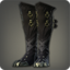 Replica Sky Pirate's Boots of Fending Icon.png