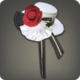 Songbird Hat Icon.png